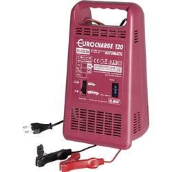 Nabíjačka autobatérie ELMAG Eurocharge 120 Automatik 55041, 12 V, 3.5 A, 7.0 A