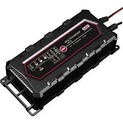 Nabíjačka autobatérie ELMAG MULTICHARGER 14225, max. 7,0 A. 56032, 12 V, 7 A