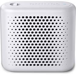Bluetooth_højttaler