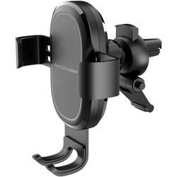 Bezdrátová indukční nabíječka RealPower 257480, Qi standard