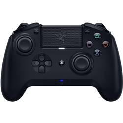 Gamepad Razer Raiju Tournament Edition, černá