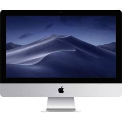 Image of Apple iMac Retina 4K (2019) 54.6 cm 21.5 Zoll Intel Core i3 4 x 3.60 GHz 8 GB 1 TB AMD Radeon Pro macOS Mojave