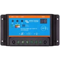 Solárny regulátor nabíjania Victron Energy SCC010005000, 12 V, 24 V