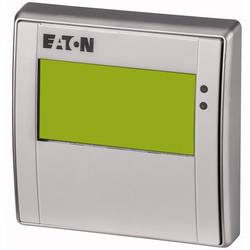 Image of Eaton MFD-80 MFD-80 SPS-Displayerweiterung