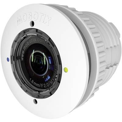 Mobotix Sensormodul Mx-O-SMA-S-6N500 Preisvergleich
