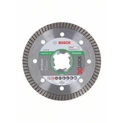 Image of Bosch X-LOCK Diamanttrennscheibe 115 mm Bosch Accessories 2608615131 Durchmesser 115 mm 1 St.