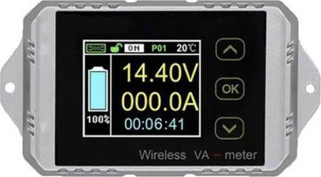 Joy-it VAX 1100 Multifunktionsmessgerät