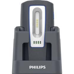 N/A pracovné osvetlenie Philips LPL62X1 RCH5s, 3 W