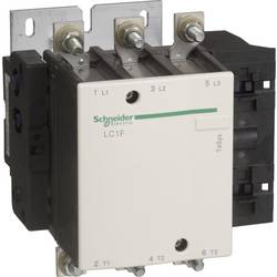Stýkač Schneider Electric LC1F115BD LC1F115BD, 1 ks
