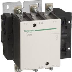 Stýkač Schneider Electric LC1F150BD LC1F150BD, 1 ks