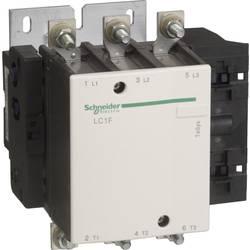 Stýkač Schneider Electric LC1F150FD LC1F150FD, 1 ks
