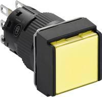 Leuchtdrucktaster