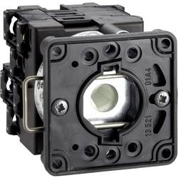 Blok spínače Schneider Electric K1A001A 1 ks