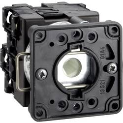 Blok spínače Schneider Electric K2C003H 1 ks
