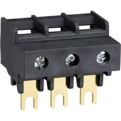 Pripojovací blok Schneider Electric LA9D3260 LA9D3260, 1 ks