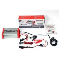 Nabíjačka autobatérie Dino KRAFTPAKET 136321, 12 V, 10 A