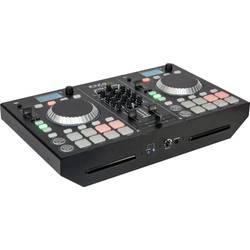 Image of Ibiza Sound ULTRA-STATION DJ Controller