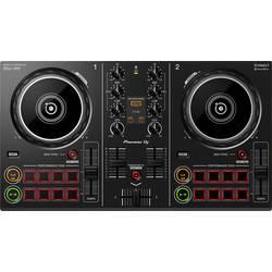 Image of Pioneer DJ DDJ-200 DJ Controller