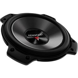 Basový reproduktor do auta Kenwood KFCPS2516W, 275 mm, 4 Ohm, 1300 W