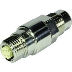 Adaptér adaptér Harting 21 03 381 6402 4, 8, 1 ks