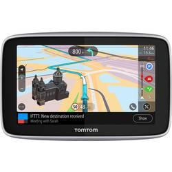 "Navigácia TomTom GO Premium 5"";12.7 cm 5 palca, svět"