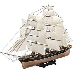 Model lode,stavebnica Revell 05430, 1:220
