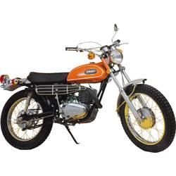 Model motocykla, stavebnica Revell 07941, 1:12