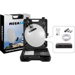 Image of MegaSat HD 6000 Camping SAT-Anlage mit Receiver