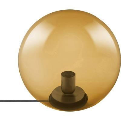 LEDVANCE Vintage Edition 1906 Bubble 4058075217461 Tischlampe LED, Halogen E27 EEK: abhäng Preisvergleich