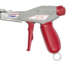 Náhradný nôž pre kliešte na sťahovacie pásky MK9SST HellermannTyton SP MK9SST 110-95273
