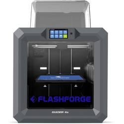 Image of Flashforge Guider IIS 3D Drucker
