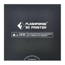 Image of Flashforge Druckbettfolie Passend für (3D Drucker): FlashForge Adventurer 3