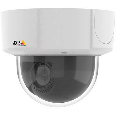 AXIS M5525-E 01145-001 Kabelgebunden IP Überwachungskamera 1920 x 1080 Pixel Preisvergleich