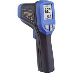 Infračervený teplomer TFA Infrarot-Thermometer CIRCLE-BEAM 31.1138.01, -30 do +950 °C