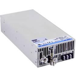 Zabudovateľný zdroj AC/DC Cotek AE 1500-30, 30 V/DC, 50 A, 1500 W, stabilizované, regulovateľné výstupné napätie