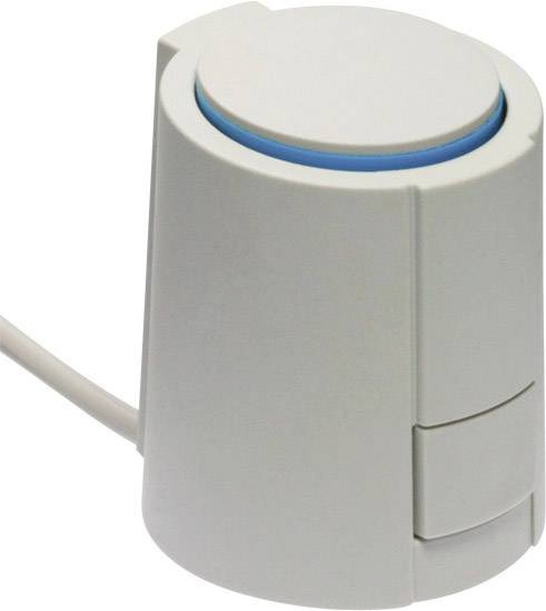 eQ-3 Adapter 103263A2A Passend für Berker Schalterprogramm-Marke