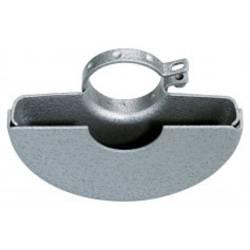 Metabo oddělovací brusný ochranný kryt 230 mm Metabo 630387000 Průměr 230 mm