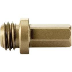 Predĺženie dierovacej píly 1 ks Metabo 630859000, 1 ks
