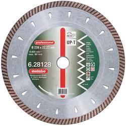 Diamantový rezací kotúč Metabo, 115 Metabo 628124000, Ø 115 mm, 1 ks