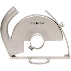 Metabo ochranný kryt 230 mm Metabo 631167000 Průměr 230 mm