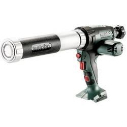 Pištole na kartuše Metabo KPA 18 LTX 400 601206850, 1 ks