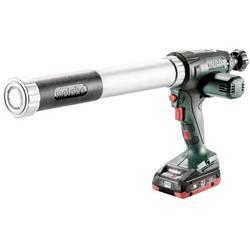 Pištole na kartuše Metabo KPA 18 LTX 600 601207800, 1 ks