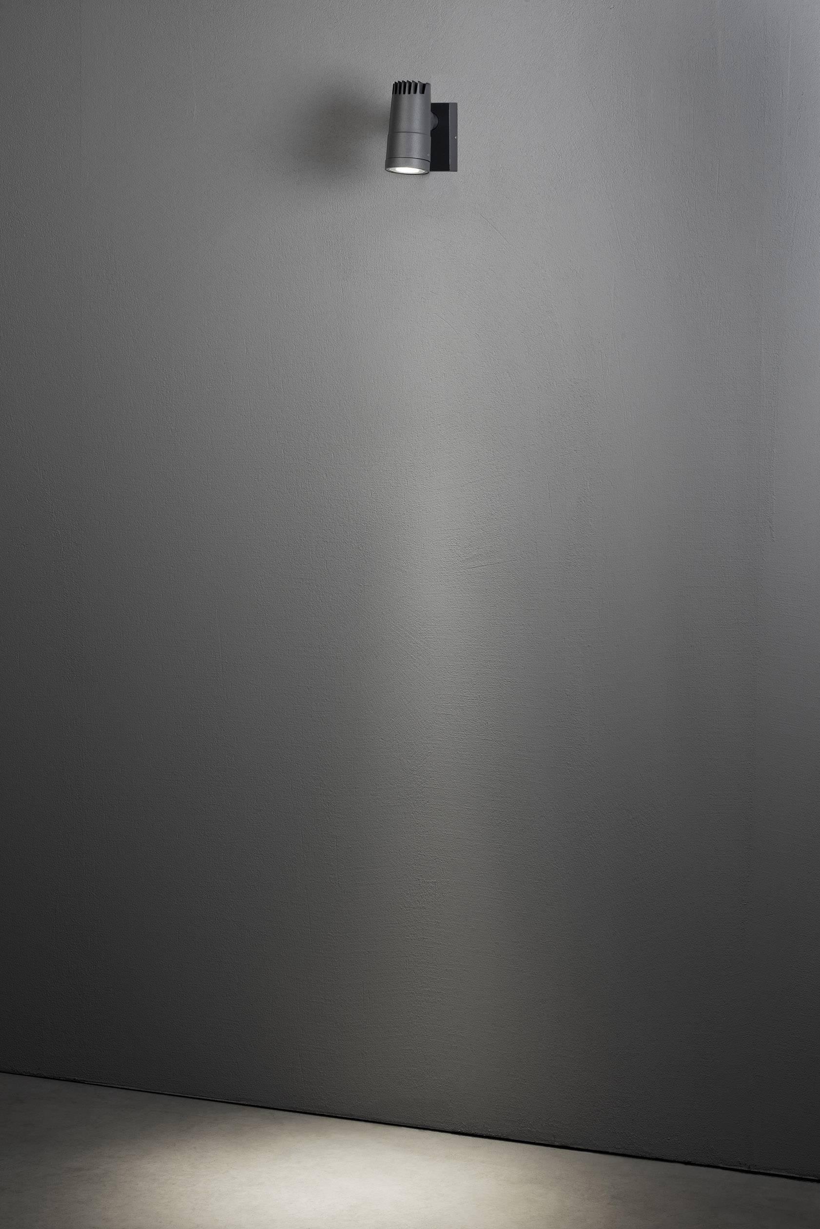 17mm transparent Kugel aus Glas Glaskugel Gaide und Petersen 20 Murmeln Primavera Mehrfarbig mit Muster D176900