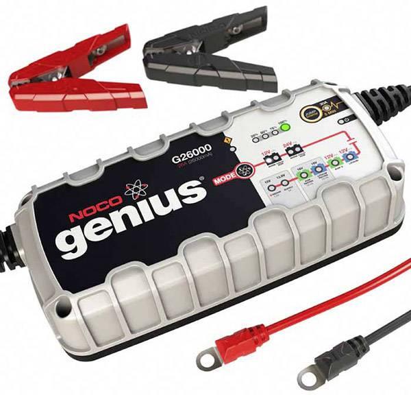12 V CTEK D250SE Batterieladeger/ät solarbetrieben bis 20 A 2 Lichtmaschinen-Eing/änge
