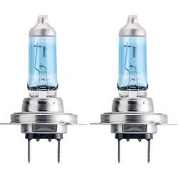 Halogénová žiarovka Philips H7 WhiteVision ultra 12972WVUSM, H7, 55 W, 1 pár