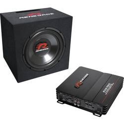 Hi-Fi sada do auta Renegade RBK550, 275 W