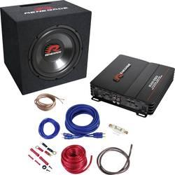 Hi-Fi sada do auta Renegade RBK550XL, 275 W