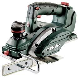 Metabo 602082890