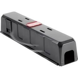 Pasca na myši Gardigo mouse alarm trap 62359