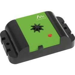 Ochrana proti kunám Gardigo Mobil Ultra 78480